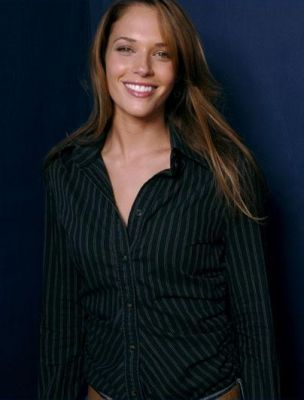 2005 Teen Choice Awards Portraits
