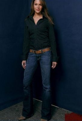 2005 Teen Choice Awards Portraits