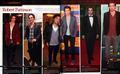 40 Principales Mag Scans - twilight-series photo