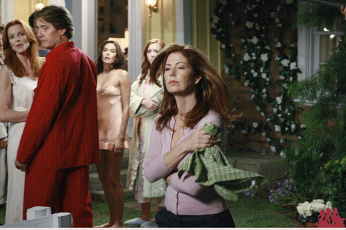 Desperate Housewives wallpaper called 6x05 Additional Stills