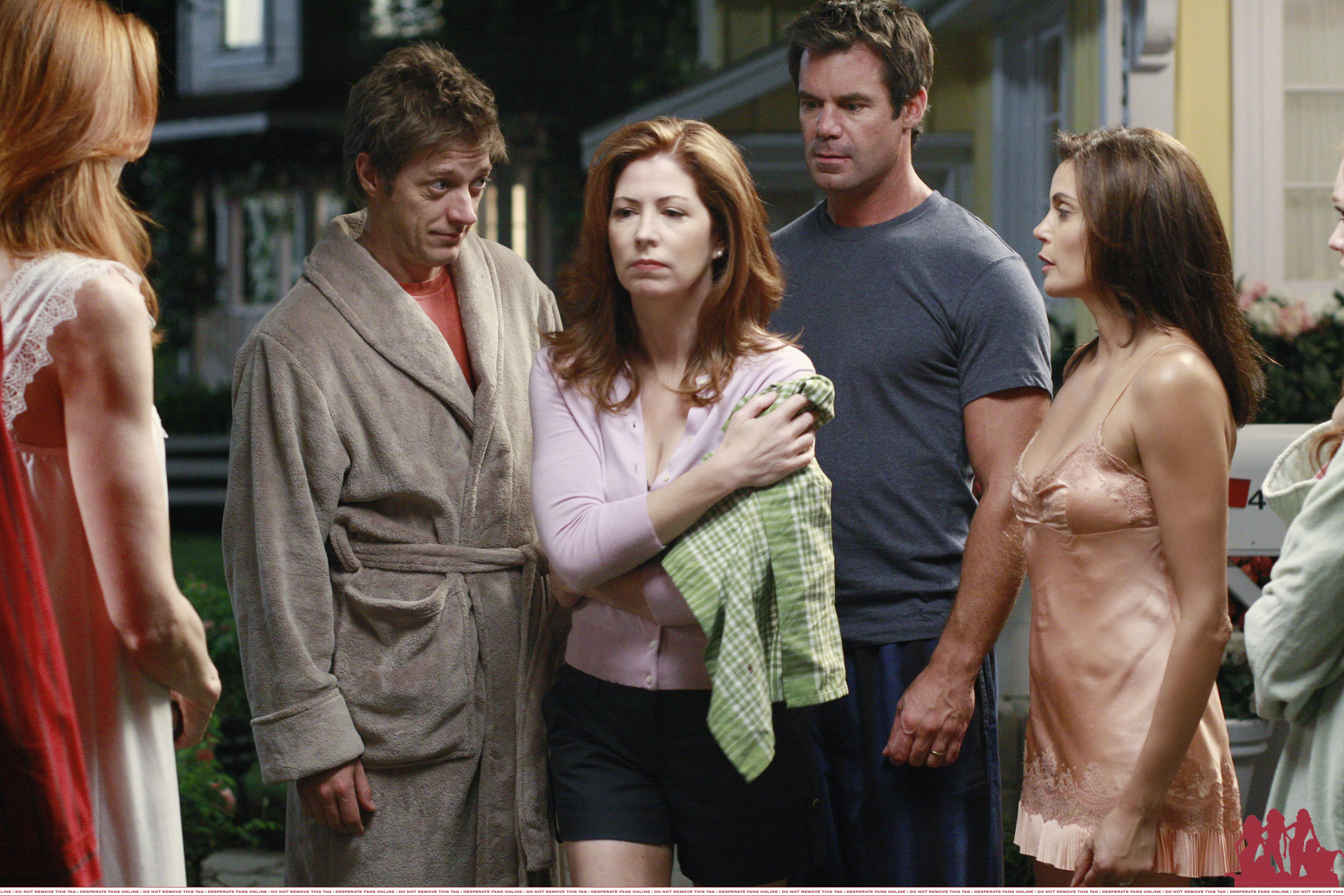 6x05 Additional Stills - desperate-housewives photo