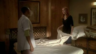 6x05 - Everybody Ought to Have a Maid - desperate-housewives