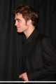 A lot more pictures from the Press Conference (HQ Pictures) - twilight-series photo