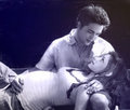 AMAZING Manips! - twilight-series photo