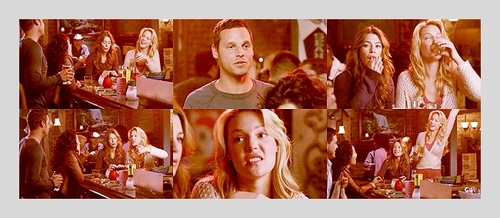 Alex and izzie 2x25 picspam