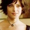 Les Cullens [2/10] Alice-New-Moon-alice-cullen-8874012-100-100