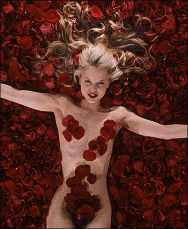 character analysis of american beauty 1999 American beauty opening analysis 1 american beauty the opening sequence to the 1999 film american beauty successfully brings us into the life of the main character.