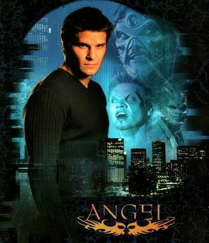 Angel(us)