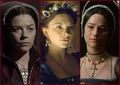 Anne Boleyn