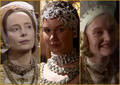 Anne of Cleves - the-six-wives-of-henry-viii photo