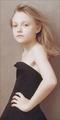 Annie Leibovitz Photoshoot