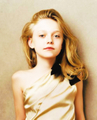 Annie Leibovitz Photoshoot - dakota-fanning photo