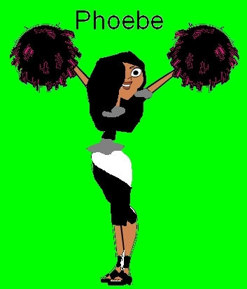 Anti-Phoebe