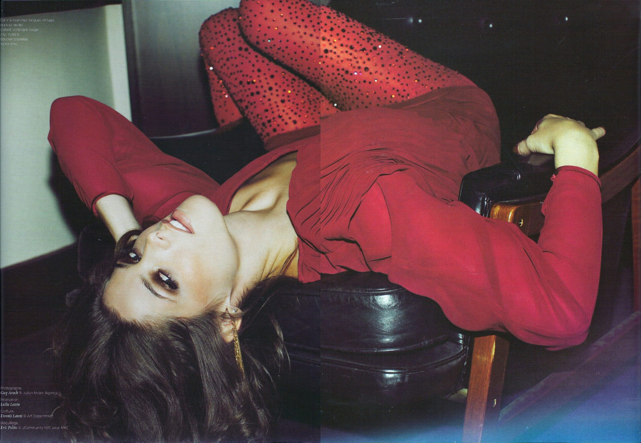 http://images2.fanpop.com/image/photos/8800000/Ash-s-scans-of-a-new-photoshoot-for-a-french-mode-mag-twilight-series-8884187-2560-1772.jpg
