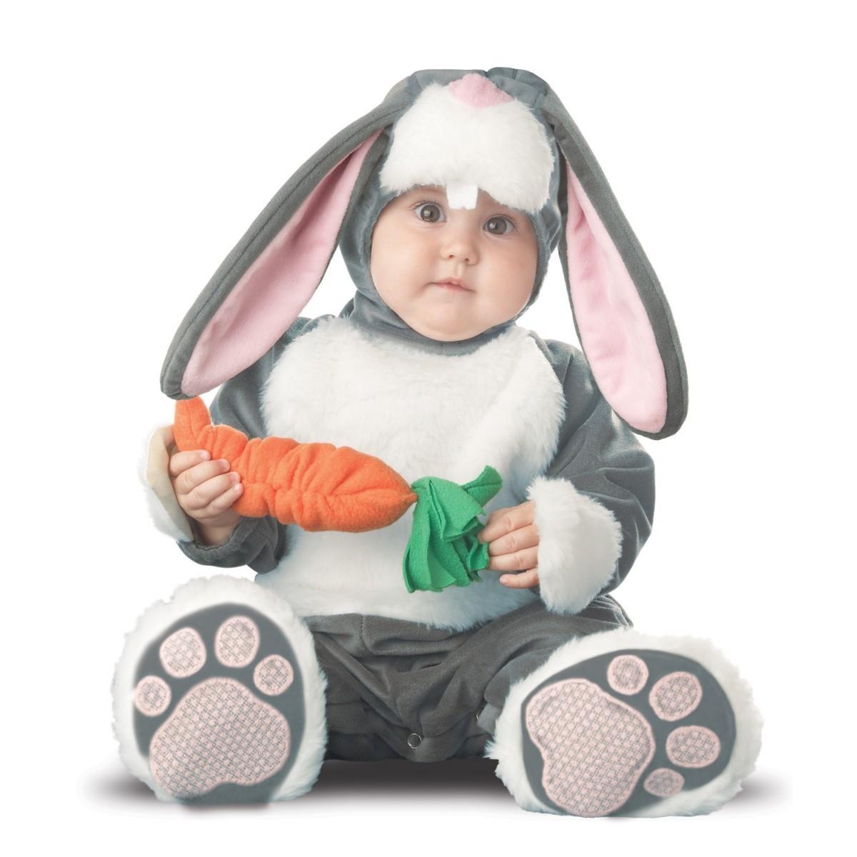 Baby Bunny Sweety Babies