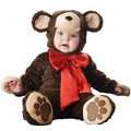 Baby Teddy Bear - sweety-babies photo
