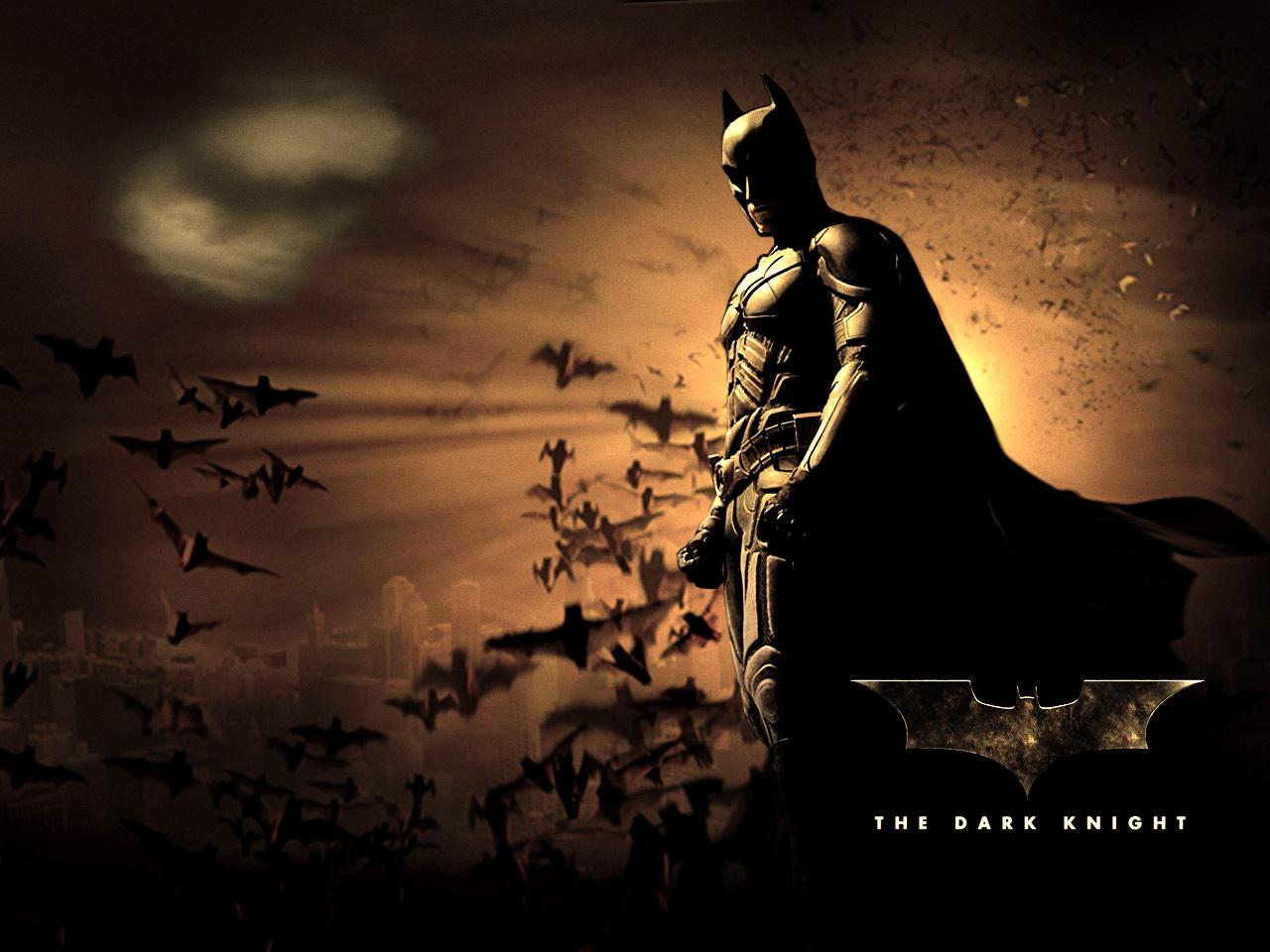 batman begins images batman hd wallpaper and background photos (8851510)