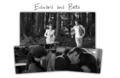 Bella & Edward <3