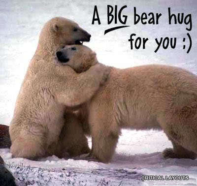 Big-Bear-Hug-keep-smiling-8892466-400-378.jpg