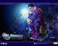 Bizarro  - dc-comics wallpaper