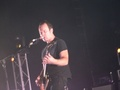 Brendon Small