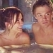 Brooke/Lucas Icons <3