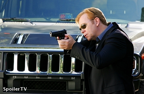 CSI: MIAMI - Episode 8.06 - Dude, Where's My Groom - Promotional fotografias
