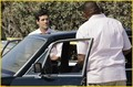 CSI: MIAMI - Episode 8.08 - Point of Impact - Promotional foto
