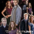 Carlisle&Esme - twilight-series photo