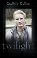 Carlisle - twilight-series photo