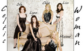 Celtic Woman - celtic-woman wallpaper