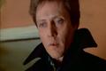 christopher-walken - Christopher Walken in The Dead Zone screencap