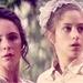 Cora/Alice