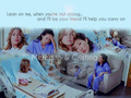 Cristina & Meredith - cristina-and-meredith fan art