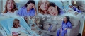 Cristina & Meredith - cristina-and-meredith fan art