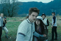 Cullen Family - twilight-series photo