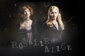 Cullen Sisters - twilight-series photo