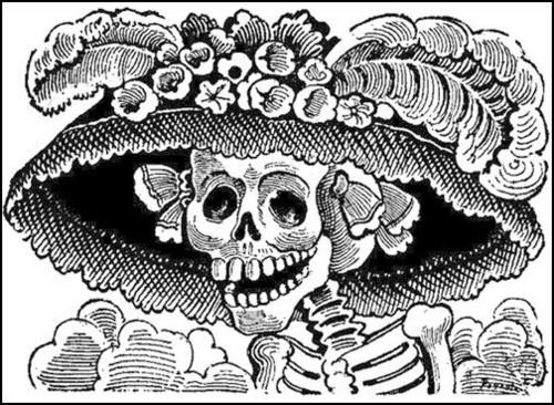 Día de Muertos (México)