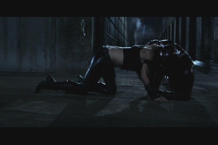 Daredevil Screencap - Daredevil Image (2075325) - Fanpop