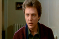 Dead Zone - christopher-walken screencap