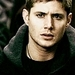 Dean - Season 1