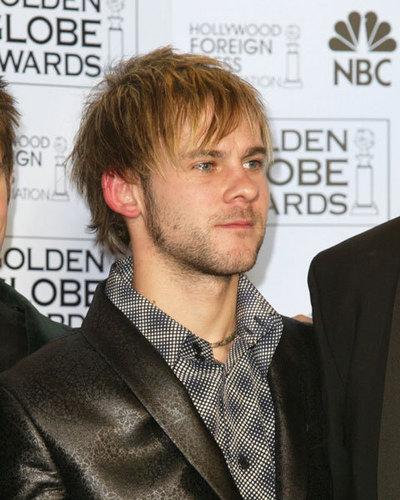 Dom - Golden Globes Awards