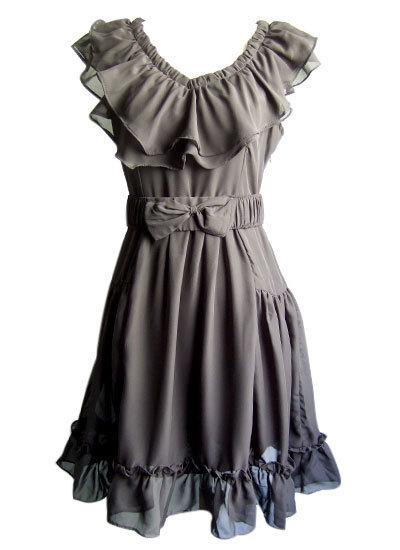 Dresses Masquerade Photo 8821804 Fanpop