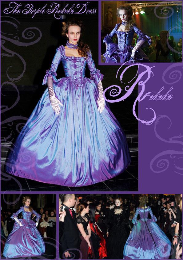 Dresses - Masquerade Photo (8821990) - Fanpop Rachel Mcadams Fan