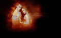 E/R - emmett-and-rosalie wallpaper