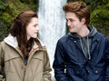Edward-Bella - twilight-series photo