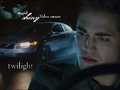 Edward Cullen - twilight-series photo