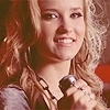 Emily Osment en 100x100 Emily-Osment-emily-osment-8828754-100-100
