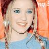 Emily Osment en 100x100 Emily-Osment-emily-osment-8828900-100-100