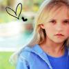 Emily Osment en 100x100 Emily-Osment-emily-osment-8828903-100-100